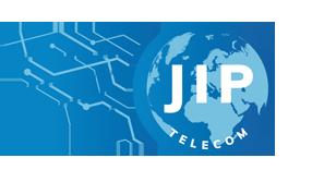 JIP Telecom